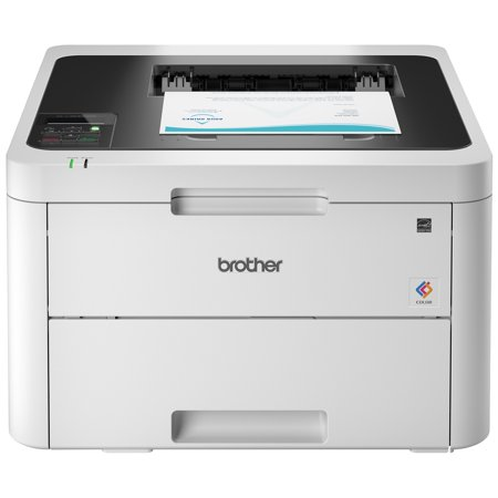 Brother HL-3230CDW